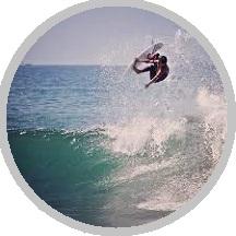 surf-lisboa